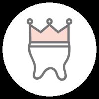 Prothetik Icon: Zahnersatz